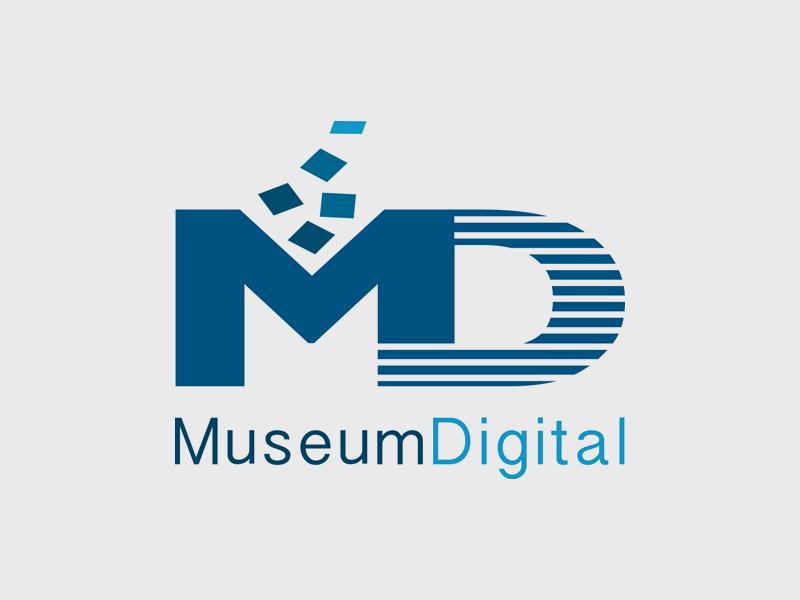 MuseumDigital_Logo