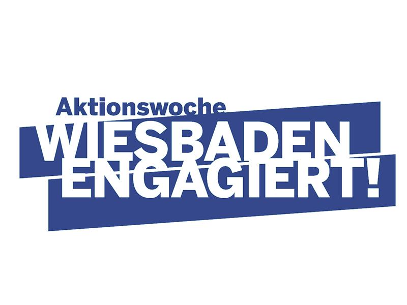aktionswoche-wiesbaden-engagiert_logo_ohne-datum_blau_gross