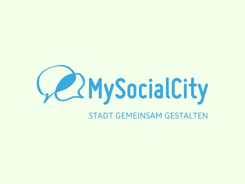 mysocialcity