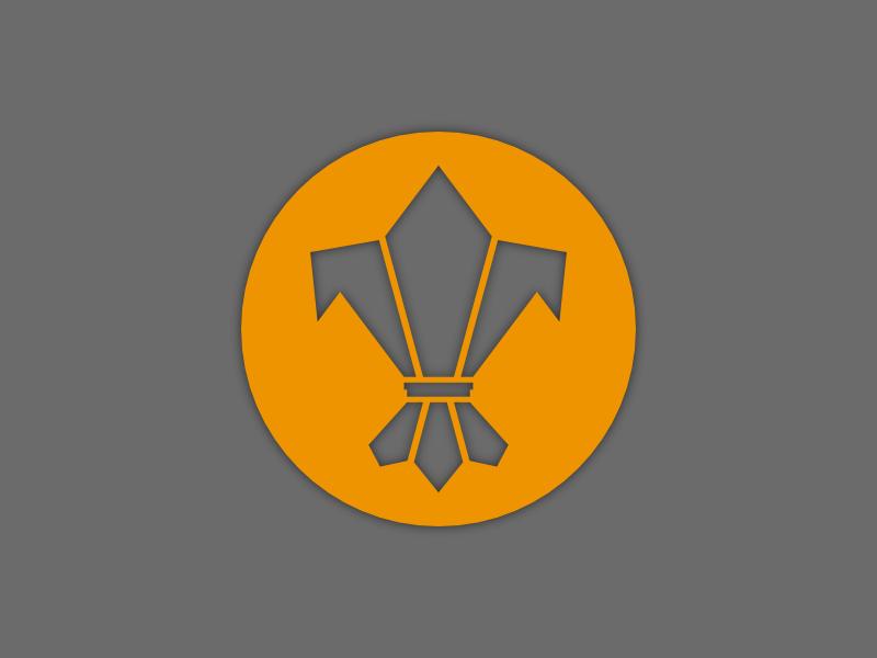 Wiesbadener Visionen - Projekt-Logo