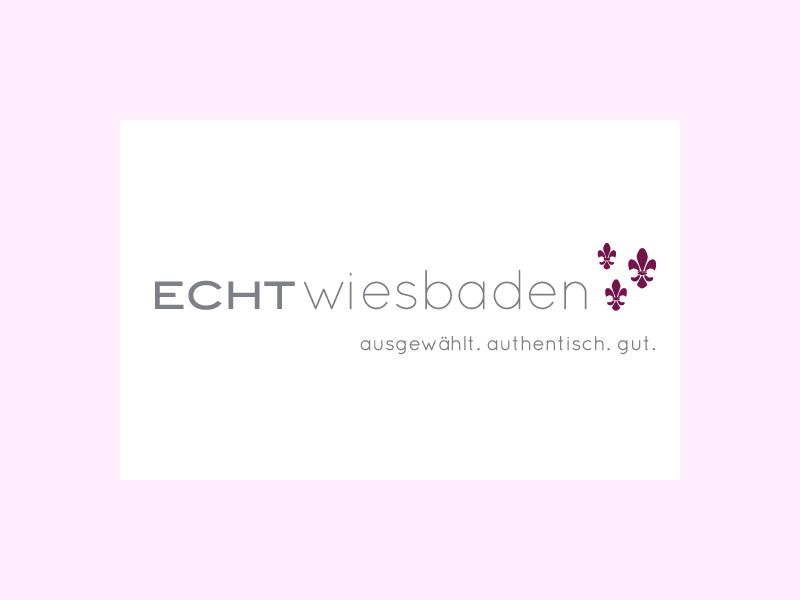 ECHT Wiesbaden
