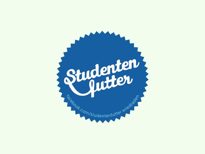 Studentenfutter