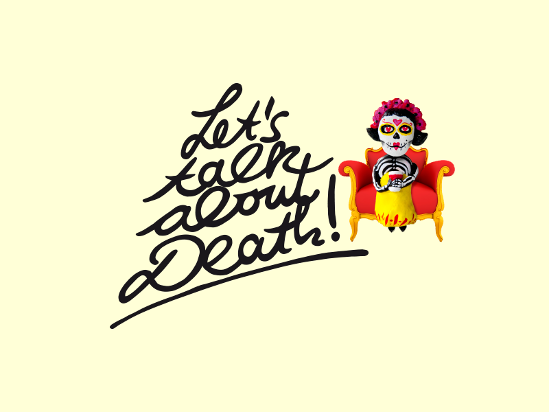 Let's_talk_about_Death_-_Logo