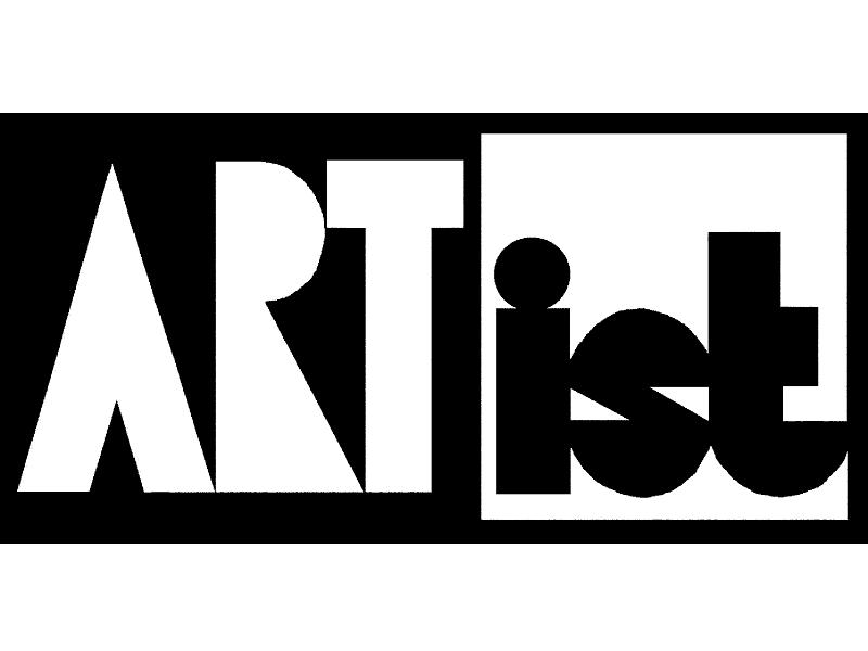ARTist_Logo