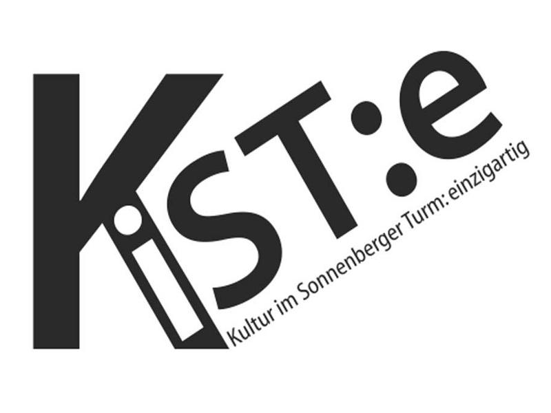 Kiste_Logo