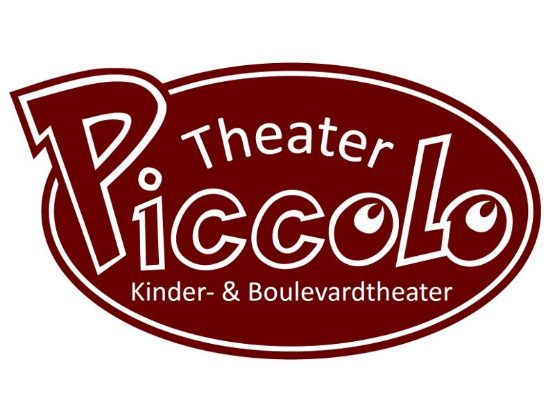 Piccolo_Logo
