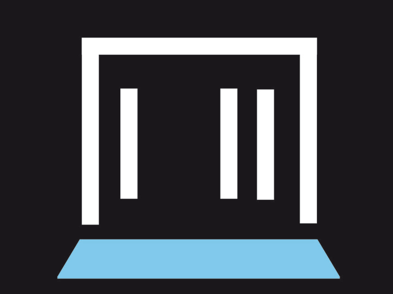walhalla_logo