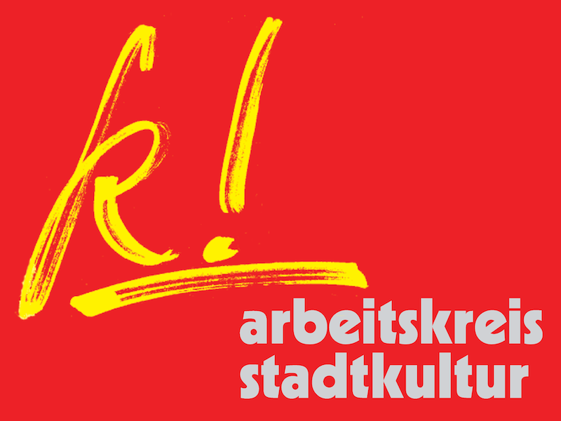 Arbeitskreis_Stadtkultur_Logo