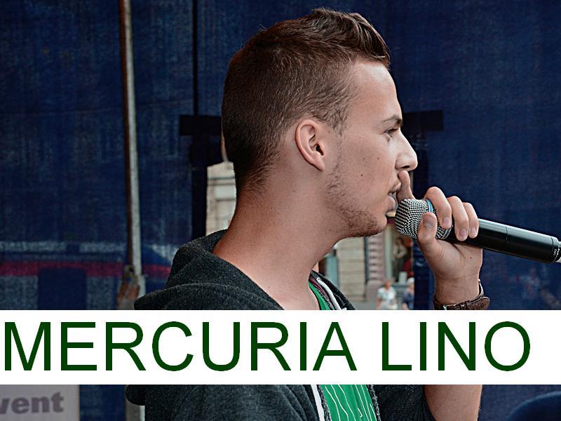 MERCURIA_LINO_Logo