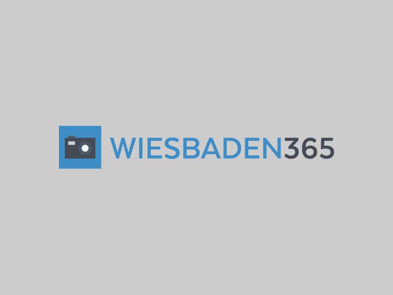 WIESBADEN365_Logo