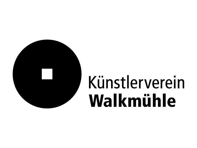 Walkmühle_Logo