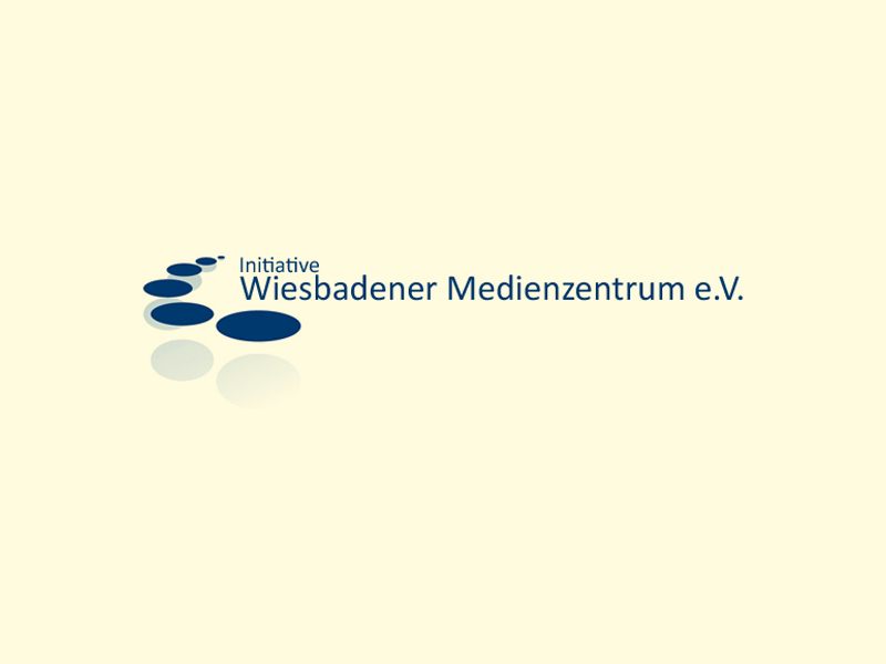 Initiative Wiesbadener Medienzentrum e.V.