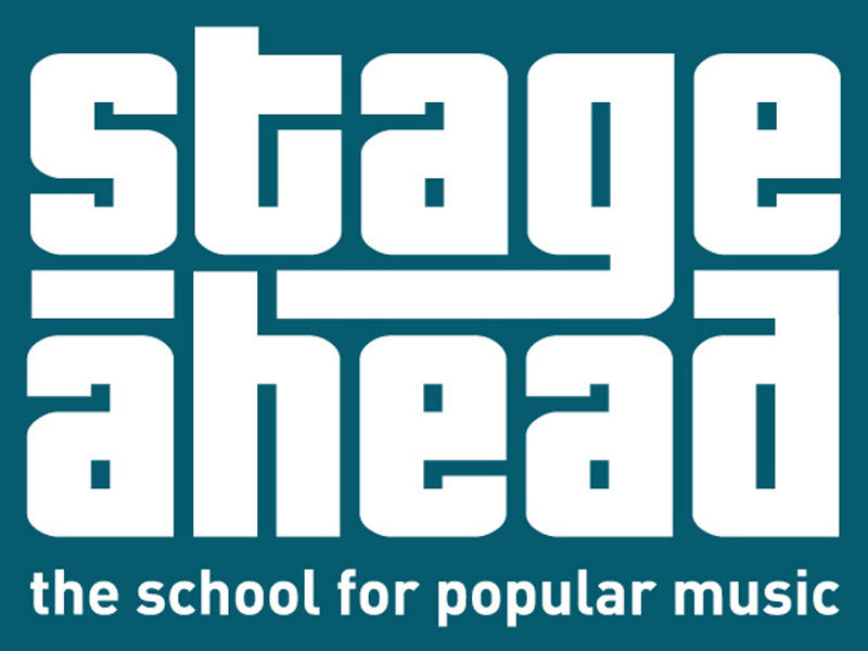 stage-ahead_Logo