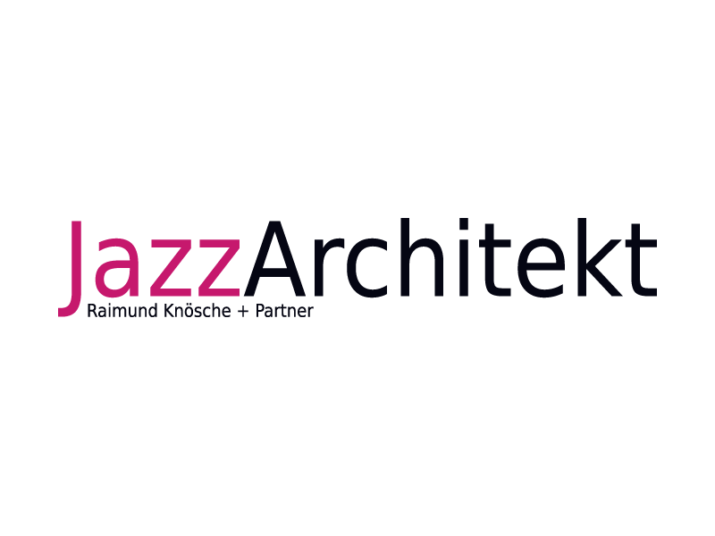 Jazz_im_Rudersport_Logo