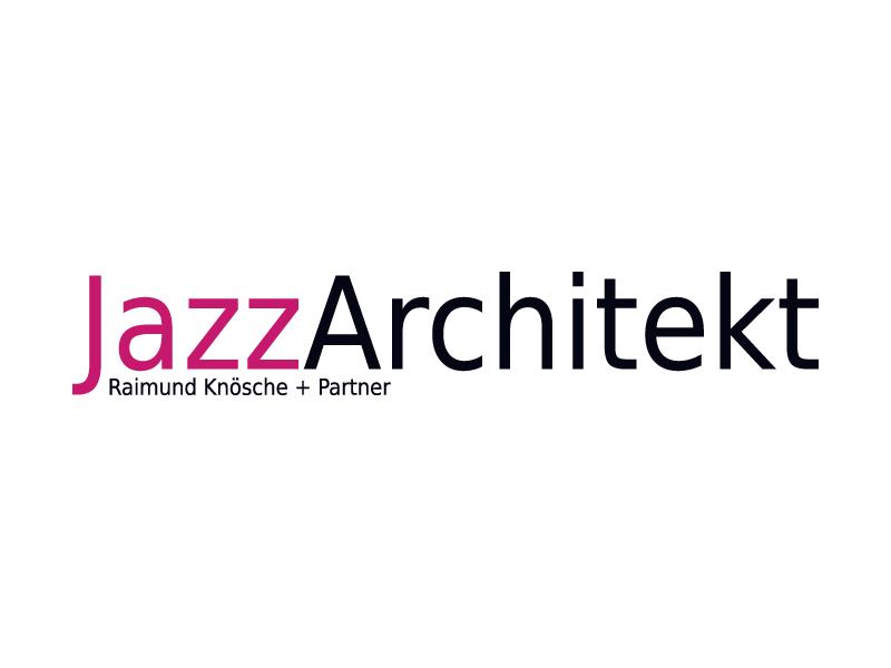 Jazz_im_Rudersport_Logo
