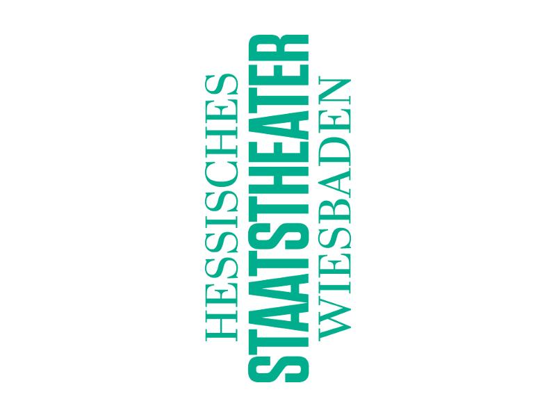 Hessisches_Staatstheater_Logo
