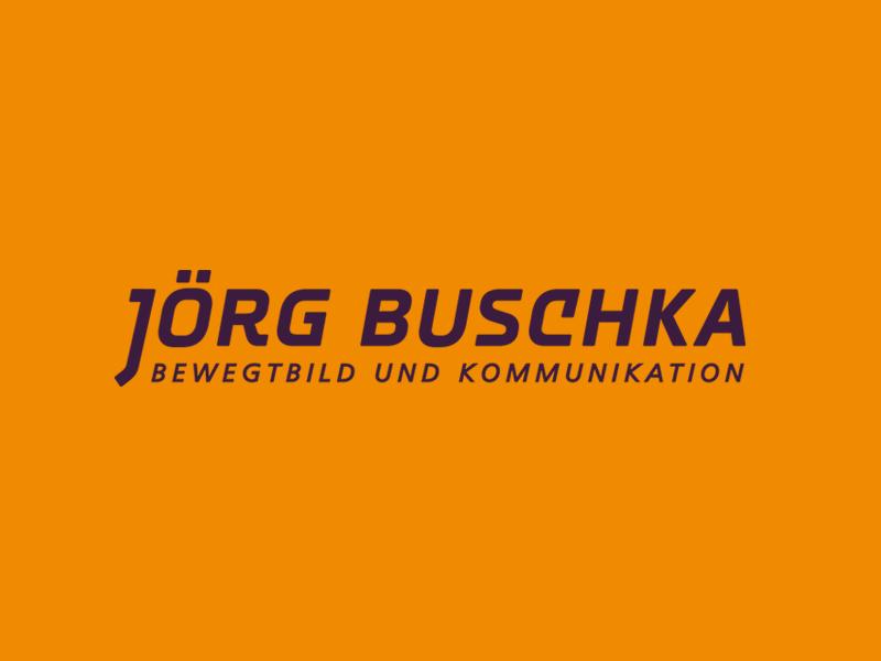 Jörg_Buschka_Logo