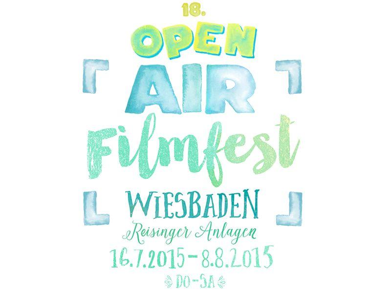 Open-Air-Filmfest_Logo