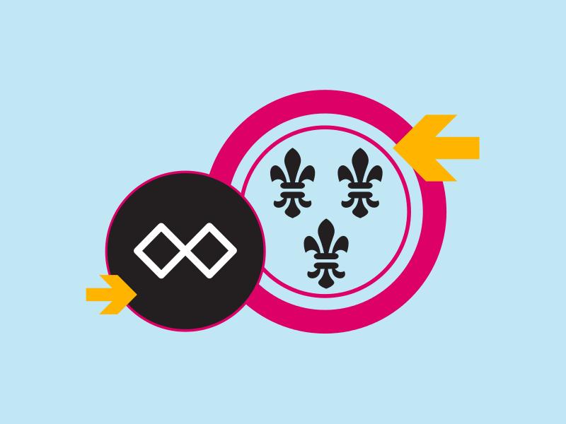 Freifunk_Wiesbaden-Logo