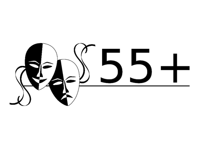 logo_s55_wivi_transparent