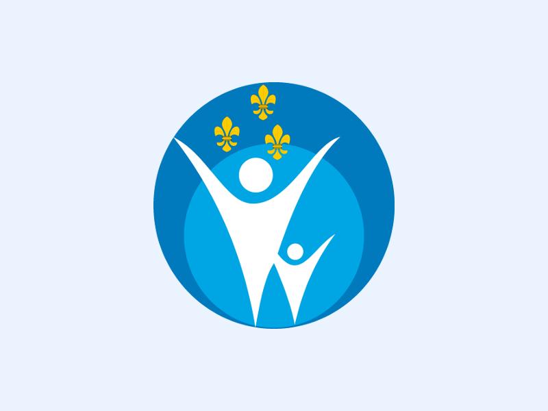 Akademie_für_Integration_-_Logo