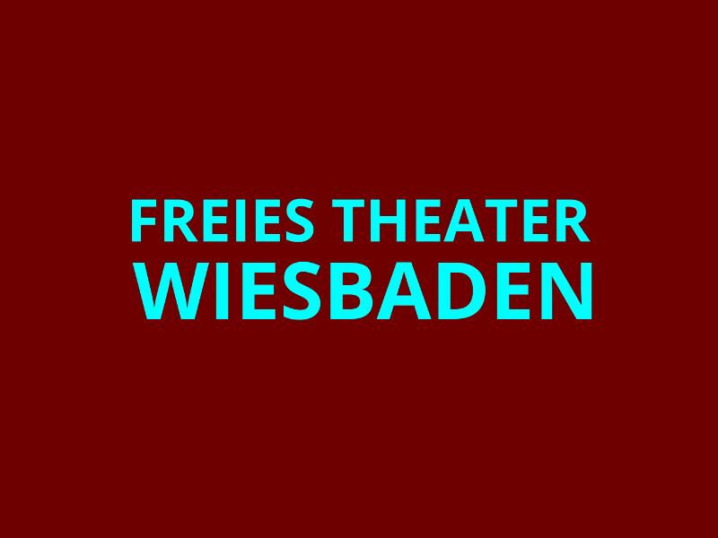 Freies_Theater_Wiesbaden_Logo