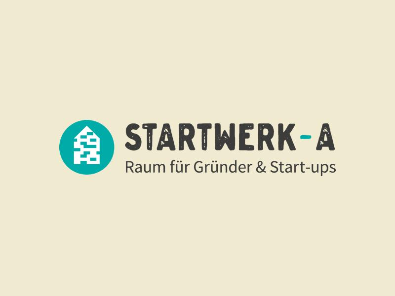 STARTWERK-A_Logo