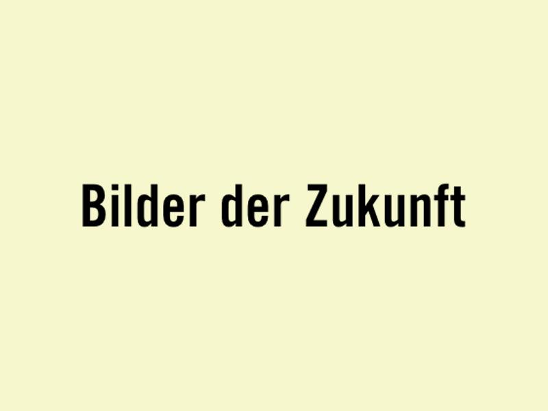 Bilder_der_Zukunft_-_Logo