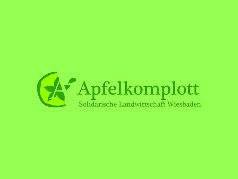 Apfelkomplott_-_Logo