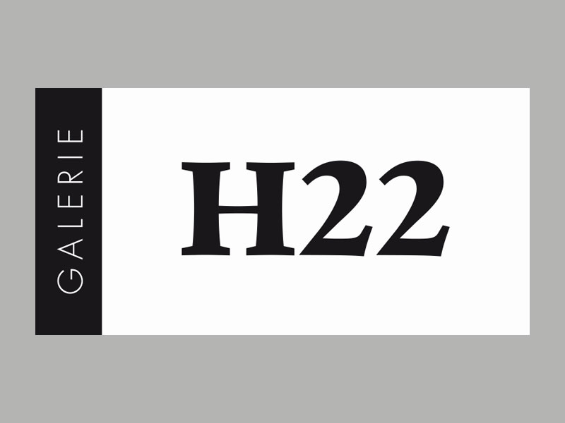 Galerie_H22_Logo