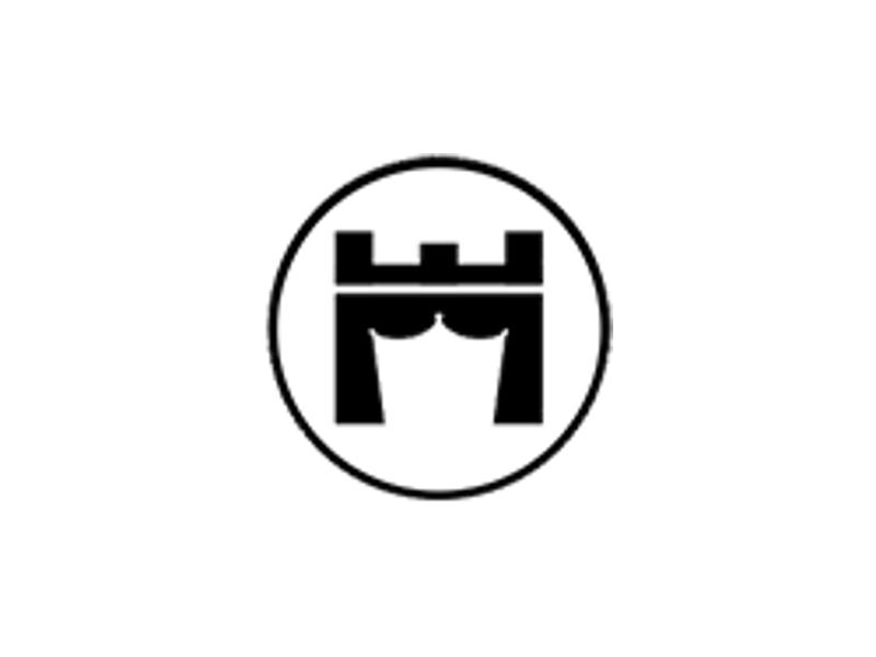 Konzert_für_geflüchtete_Musiker_Logo
